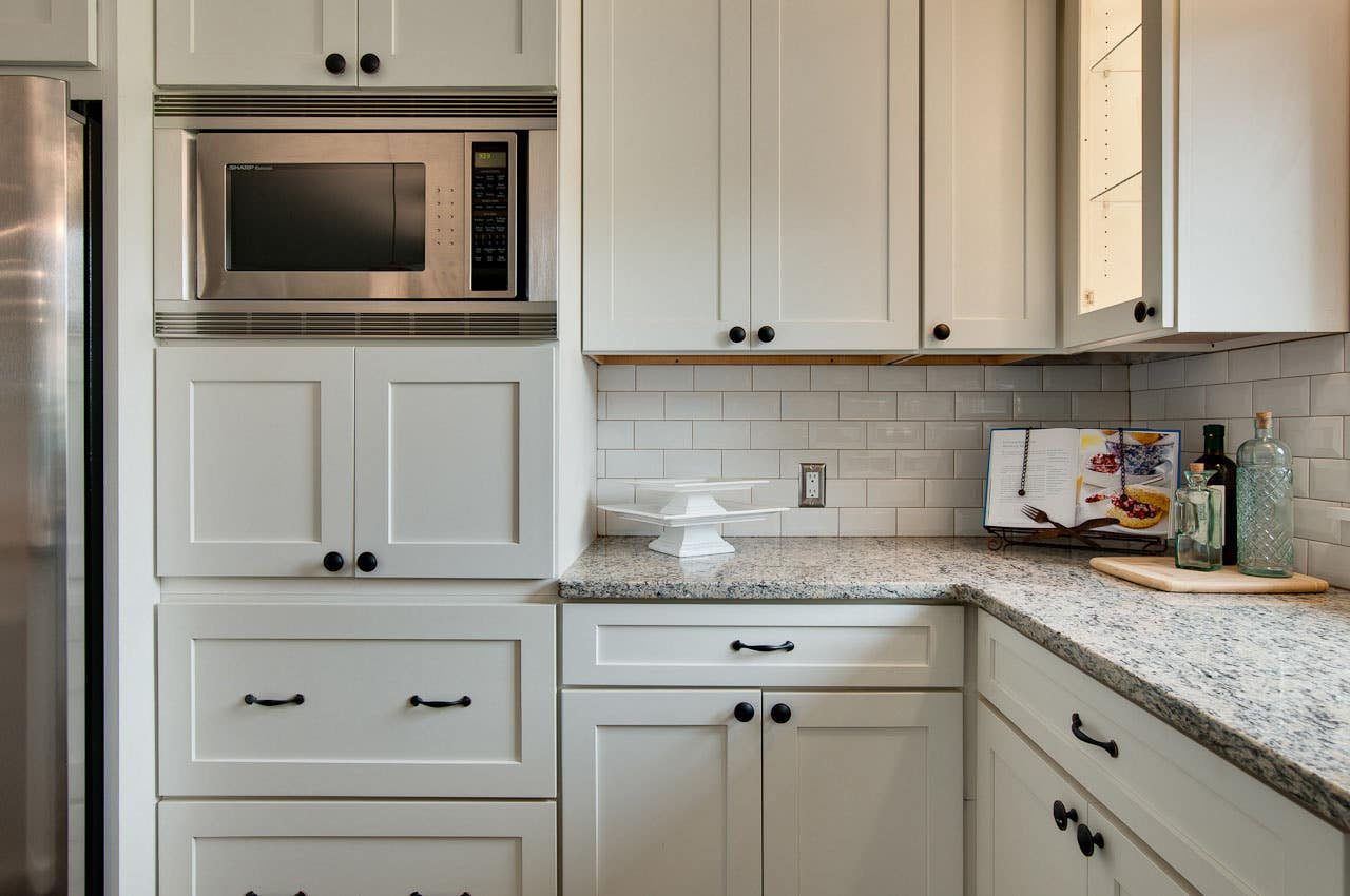 Kitchen Cabinets Southington Ct Southington Ct Builder Relies On Cliqstudios For Quality